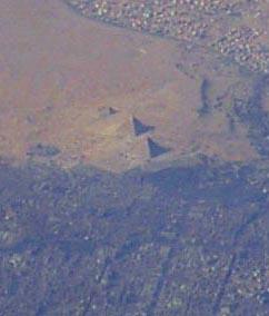 Giza.jpg